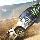 Скриншот Colin McRae: Dirt 2 – Изображение 2