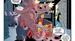 Топ 100 комиксов иманги «Канобу». Часть 3 (80-71). - Изображение 3