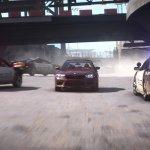 Скриншот Need for Speed: Payback – Изображение 66