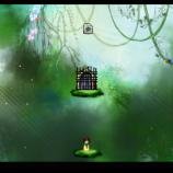Скриншот Alter World – Изображение 3