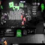 Скриншот Party Hard 2 – Изображение 2