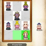 Скриншот JungleWorld Chess – Изображение 3
