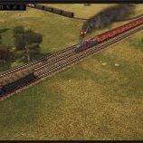 Скриншот Railroad Corporation – Изображение 9