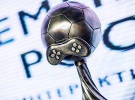 Пора обкатать FIFA 19 на турнире. Анонсирован Чемпионат России 2018 по интерактивному футболу