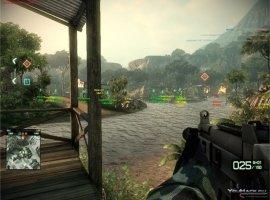 Battlefield 3. История клана AIM, продолжение: интервью с бывшим участником команды