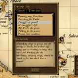 Скриншот Word Pirate – Изображение 6
