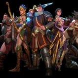 Скриншот Orcs Must Die! Unchained – Изображение 4