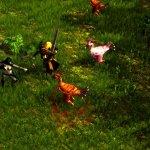 Скриншот Holy Avatar vs. Maidens of the Dead – Изображение 14