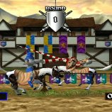 Скриншот Medieval Games – Изображение 4