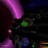 Скриншот Elite Starfighter – Изображение 4