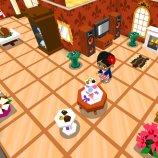 Скриншот Castaway Paradise - Town Building Sim – Изображение 2