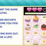 Скриншот Cupcake Connect – Изображение 2