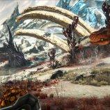 Скриншот ARK: Survival Evolved – Изображение 12