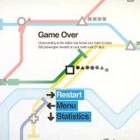 Скриншот Mini Metro – Изображение 6