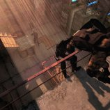 Скриншот Tom Clancy's Splinter Cell: Chaos Theory – Изображение 2