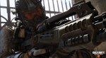 То же, что и Black Ops 3, но без джетпаков? Treyarch показала геймплей Call of Duty: Black Ops 4. - Изображение 4
