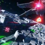 Скриншот Star Wars Battlefront (2015) – Изображение 3