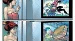 Изчего состоит комикс без слов? Разбираем напримере «Человека-паука», «Бэтмена» и«Людей Икс». - Изображение 2