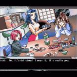Скриншот Three Sisters' Story – Изображение 11