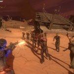 Скриншот Crimson Earth – Изображение 4