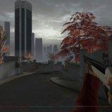 Скриншот Метатрон – Изображение 5
