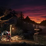 Скриншот Castlevania: Lords of Shadow — Mirror of Fate HD – Изображение 7
