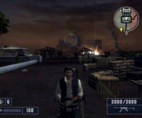 Слух: новая игра по Star Wars будет sandbox-экшеном про Хана Соло