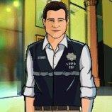 Скриншот CSI: Deadly Intent - Hidden Cases – Изображение 2