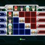 Скриншот Yu-Gi-Oh! 5D's Decade Duels – Изображение 31
