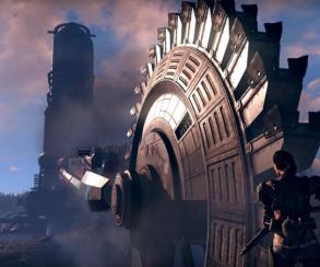 Хотите раньше других поиграть вбета-тест Fallout76? Тогда ваш выбор— Xbox One