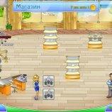 Скриншот Торговый переполох – Изображение 3