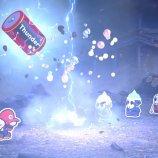 Скриншот Paper Mario: Color Splash – Изображение 8