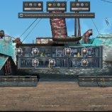 Скриншот Black Baron – Изображение 3