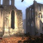 Скриншот Dark Shadows: Army of Evil – Изображение 33