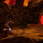 Скриншот Etherian – Изображение 5