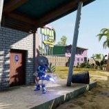 Скриншот Destroy All Humans! – Изображение 10