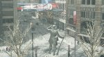 20 правдоподобных скриншотов Detroit: Become Human. - Изображение 21