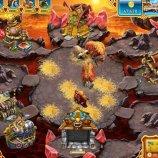 Скриншот Farm Frenzy: Viking Heroes – Изображение 1