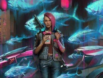 Новые игры ноября 2020. Что выходит для PC, PS4, Xbox One, Switch иконсолей нового поколения