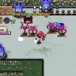 Скриншот Legasista – Изображение 173