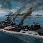Скриншот World of Warships – Изображение 206