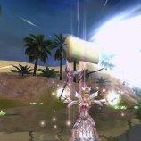 Скриншот Forsaken World – Изображение 9