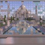 Скриншот Super Jigsaw Puzzle: Monuments – Изображение 8