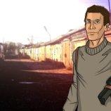 Скриншот Spakoyno: Back to the USSR – Изображение 4
