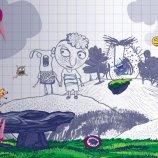 Скриншот Escape Doodland – Изображение 6