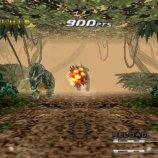 Скриншот Dino Crisis 2 – Изображение 2