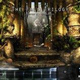 Скриншот The Fall Trilogy: Chapter 1 - Separation – Изображение 1
