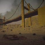Скриншот Exile to Death – Изображение 2