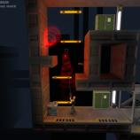 Скриншот Lockdown Protocol – Изображение 1