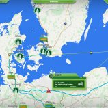 Скриншот Transport INC – Изображение 1